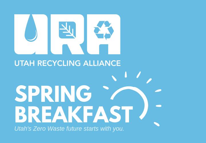 Fundraising Spring Breakfast
